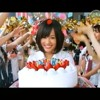 Cover AKB48 - Namida Surprise (GOD SONGS)