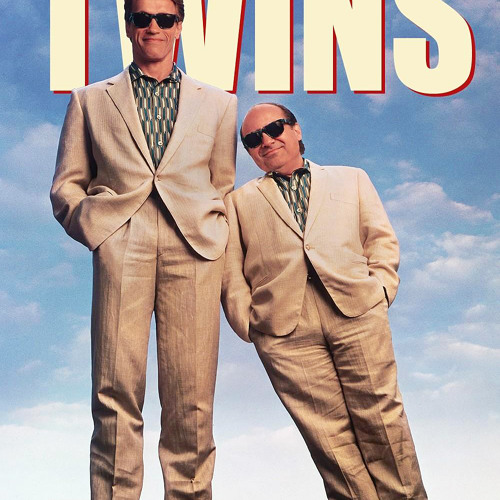 Twins Alternative Commentary