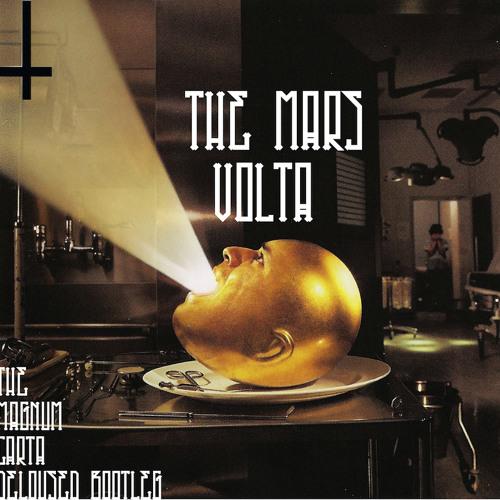 Son et lumiere-The Mars Volta (The Magnum carta Deloused Bootleg)