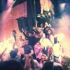 Frederico Fiasco - Vocal Club Suspects#8