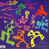 Deee-Lite - What is Love (Sublevel Deep/Tech House Remix) ol skool vs nu skool