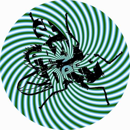 Upstroke - Cash (Original Mix) OUT NOW!!!