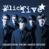 Just The Girl by The Click Five