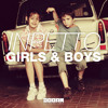 Inpetto - Girls and Boys (Radio Edit)