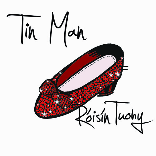 Tin Man (Remix)