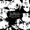 Fanatico - Dancing Daze -Album Mix