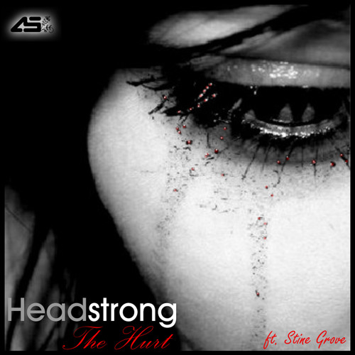 Headstrong feat. Stine Grove - The Hurt (Aurosonic progressive mix)