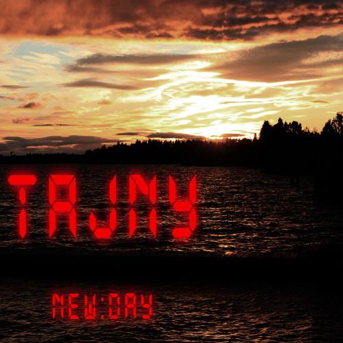Tajny - New:Day