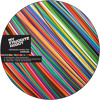 MFR075 - James Teej - I Like To Clip (Vinyl Mix)