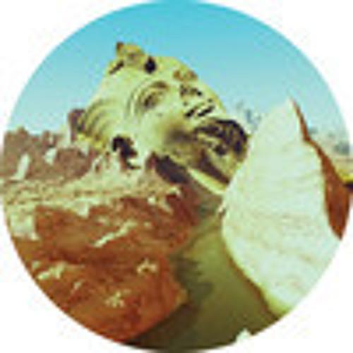 Hot Natured featuring Anabel Englund - Reverse Skydiving (Tom Shorterz Remix) 128kps sample