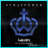 Will.i.am - #thatPOWER ft. Justin Bieber [AVW Remix]
