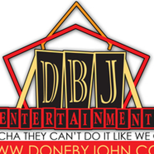 DBJ Entertainment and DoneByJohn Studios JDAV 9012400362