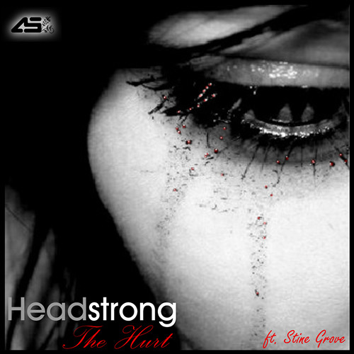 Headstrong - The Hurt ft. Stine Grove (Aurosonic Progressive Mix) Clip