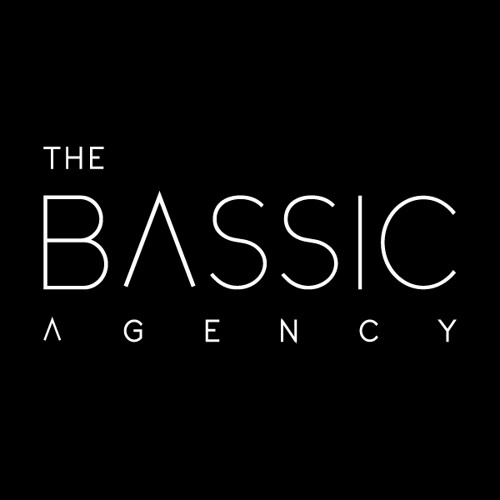 Dabs - Bassic Agency Mix #2