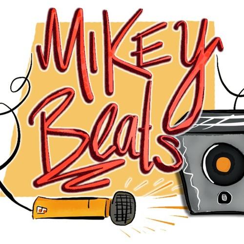 Mikey Beats - Siren FM Interview