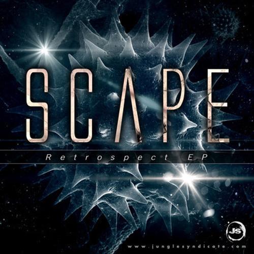 Elements [Retrospect EP] - Jungle Syndicate