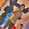 Ikaw Lang Ang Mamahalin - Martin Nievera