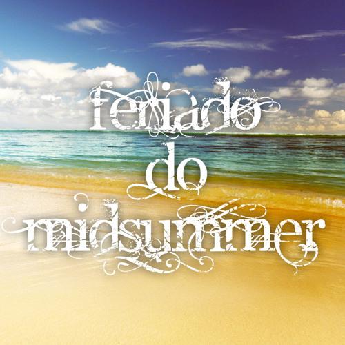 03-Nick Holder - Summer Daze 99