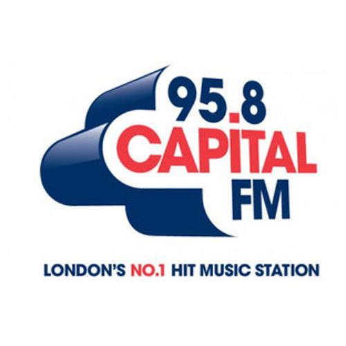 Jerome Robins & Dolly Rockers 'EVERYBODY DANCE' (Original Mix) on CAPITAL FM Played by ANDI DURRANT