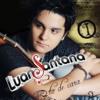 Luan Santana - Somos apenas um - Tô de Cara - 2009