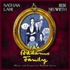 Pulled (From The Addams Family)- Cover