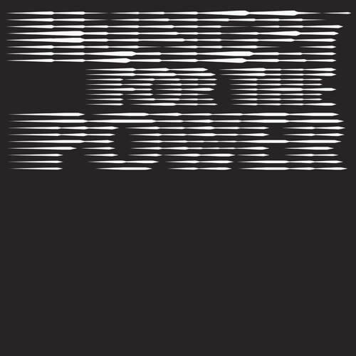 Azari & III - Hungry For The Power (Jamie Jones Ridge Street Remix)