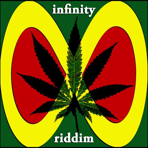 Richie Spice-marijuana (Infinity riddim)