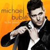 Michael Bublé ft Bryan Adams - After All (Cover)