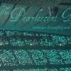 Romantic-SHINee 1st Album