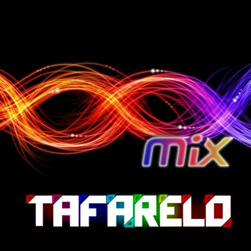 DJ TAFARELO (Infinite Mix 1)