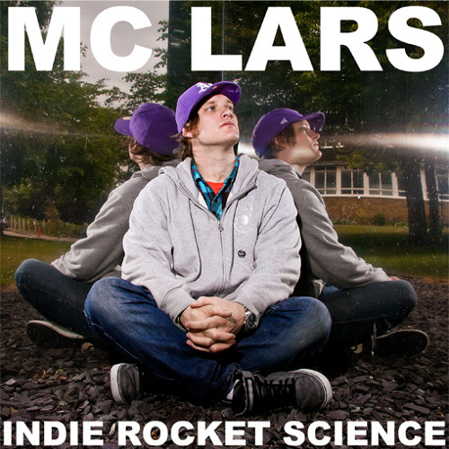 Art Of Darkness-MC Lars ft. Sage Francis