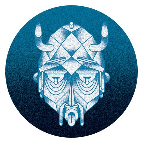 Exos - Gegnum Skráargat (Thor Remix)