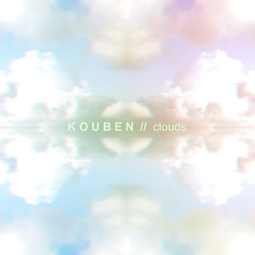 Passion (Track 4 of Clouds EP)