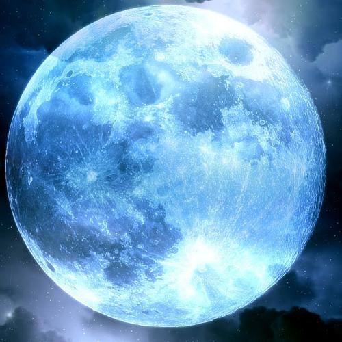 ledy moon