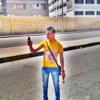 loop e7na el4abrwia mn DJ kareem el.safa7