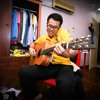 Always Be My Baby (Acoustic Cover by Heng Hian Ee)