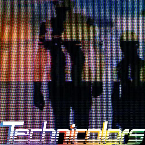 How long (Technicolors remix DEMO 1)