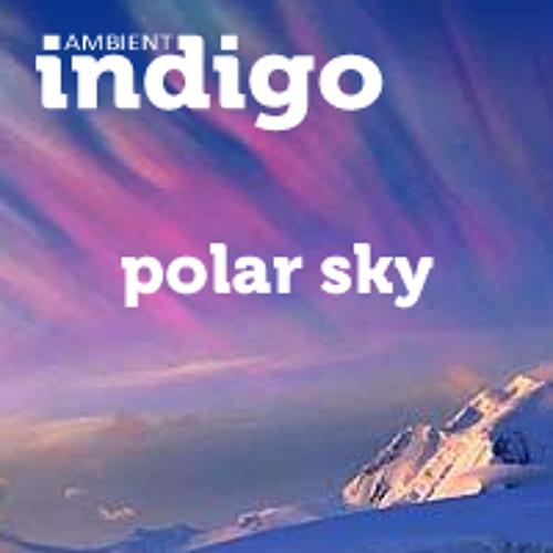 Polar Sky