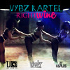 Vybz Kartel - Right Wine