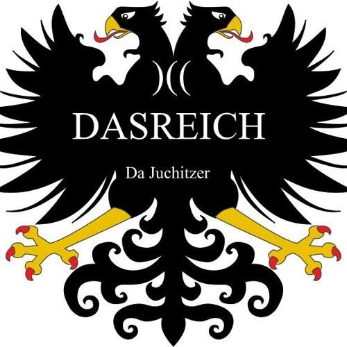 DASREICH- Da JuchitZer - Podcast 228- 07/05/13