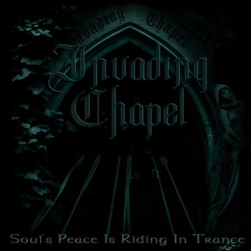 """Invading Chapel """"Pagan Summer"""""""