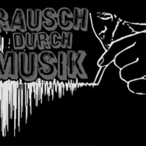 Rainer Druck - Lass dich gehen