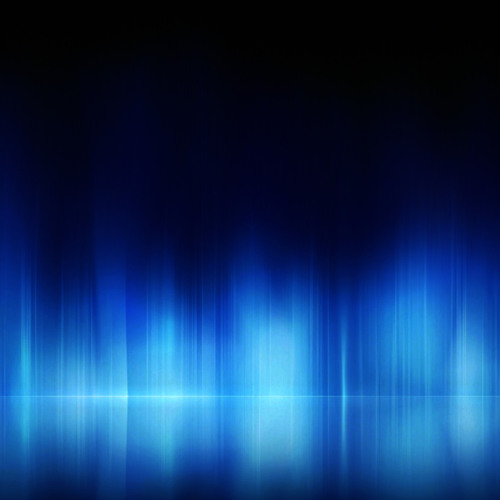 [PREVIEW] !!! Mike Rabbit - Blue Vision (Original Mix)