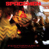 Spacemen 3 - Take Me To the Other Side