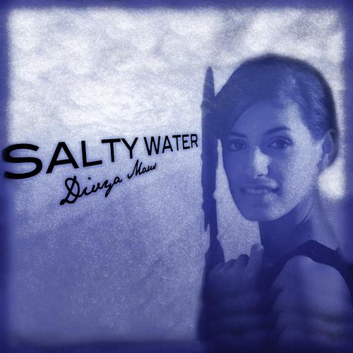 Salty Water