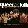 Queer As Folk - Get Some Lovin (Peter Rauhofer Remix)