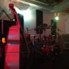 Rumble + Rockabilly boogie FM