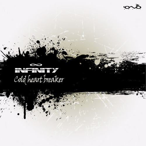 02. Infinity - Shameless Exploitation
