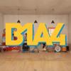 B1A4 - Good Love