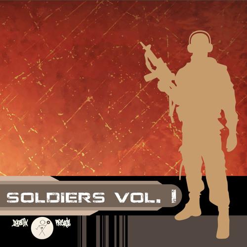 Soldiers Vol. 1 Promo